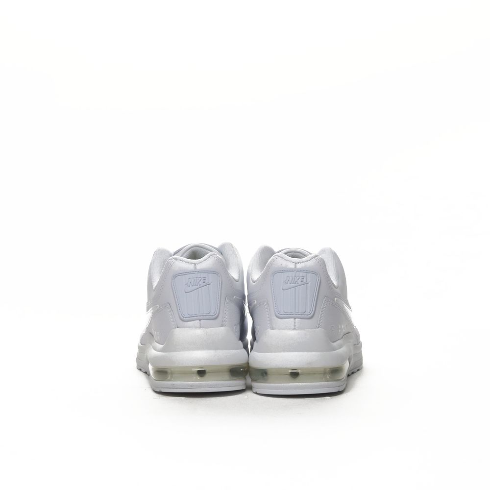<!-- this list order is intentional -->              nike air max ltd 3