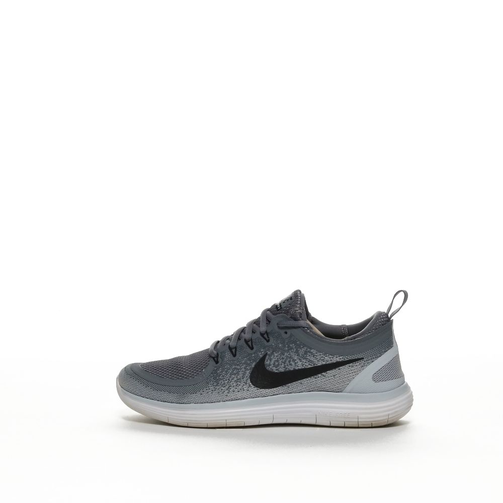 <!-- this list order is intentional -->              nike free rn distance 2