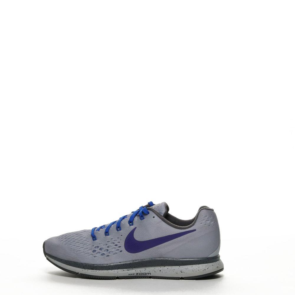 Nike a zm pegasus 34 ess id w