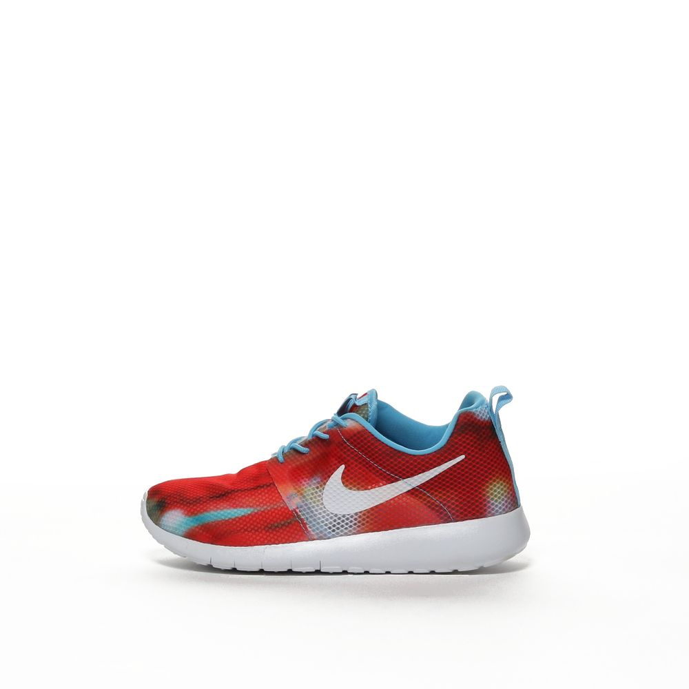 <!-- this list order is intentional -->             Roshe one flight weight