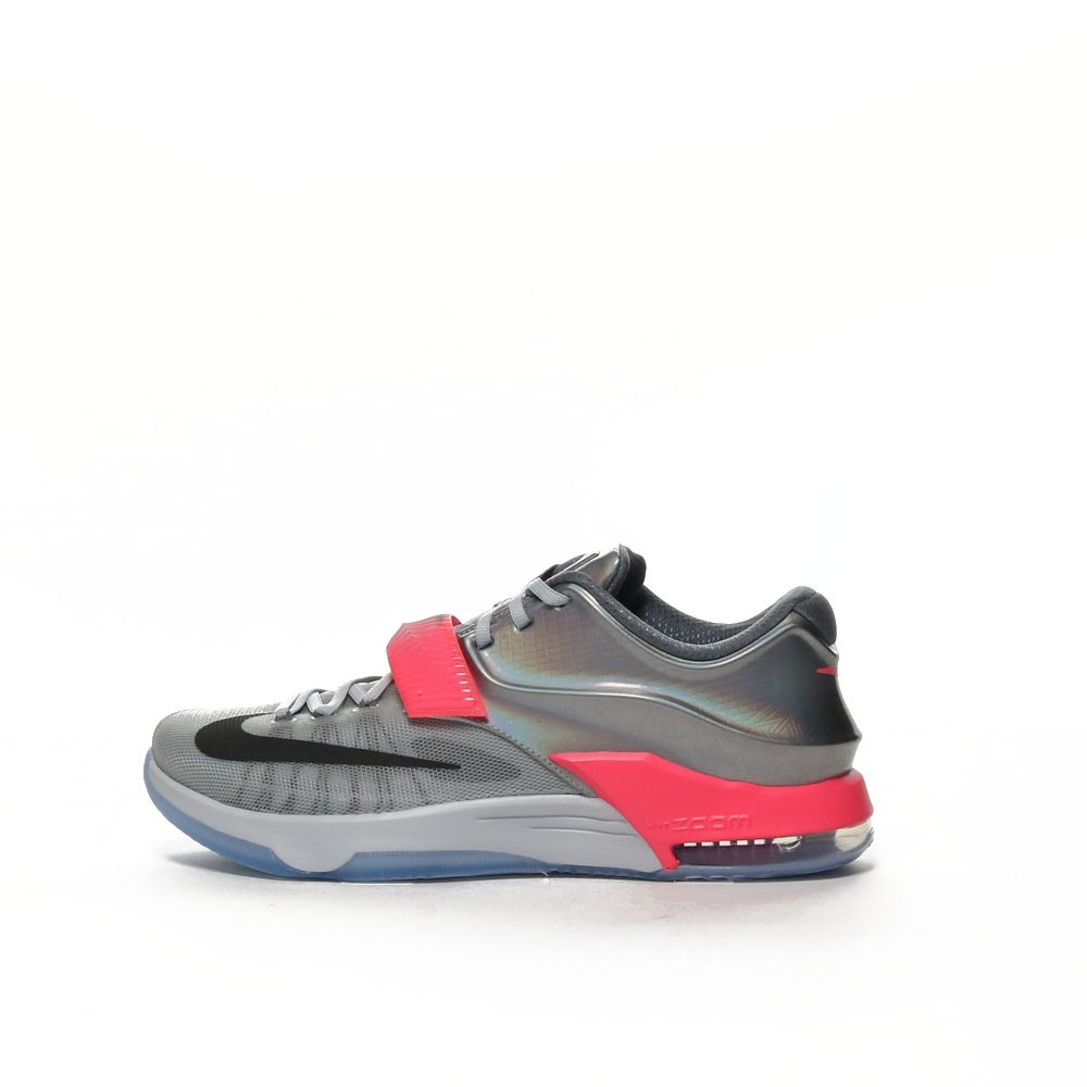 <!-- this list order is intentional -->             Kd vii as