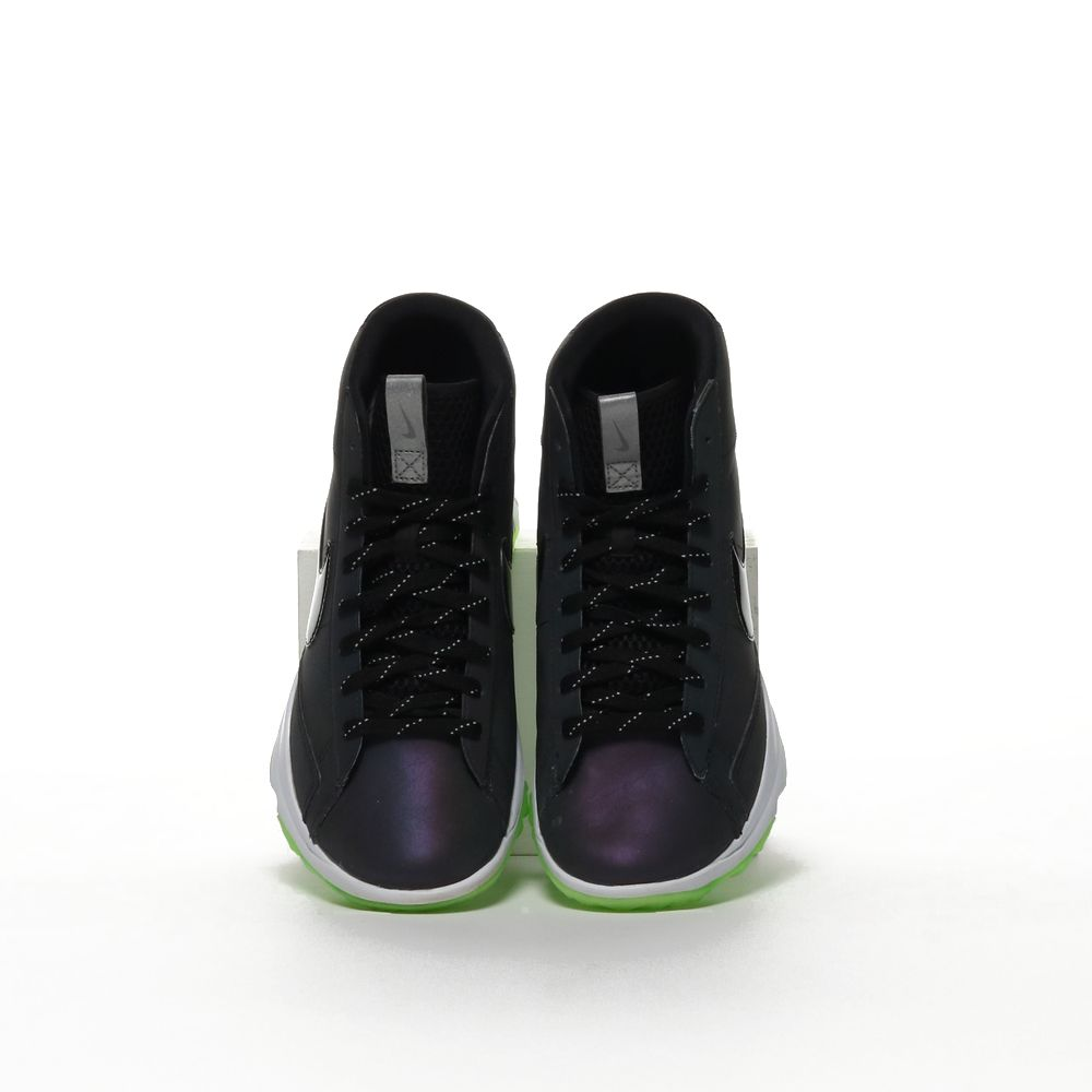 <!-- this list order is intentional -->              nike blazer ngc