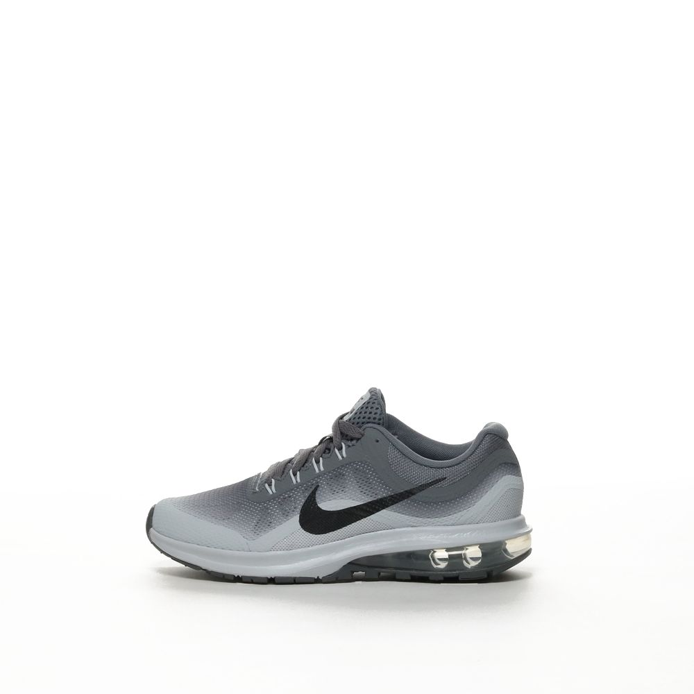 <!-- this list order is intentional -->              nike air max dynasty 2  running