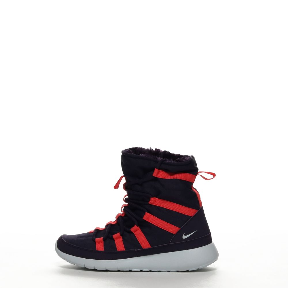cheap for discount e1f5f b6d70 Nike roshe one high ...