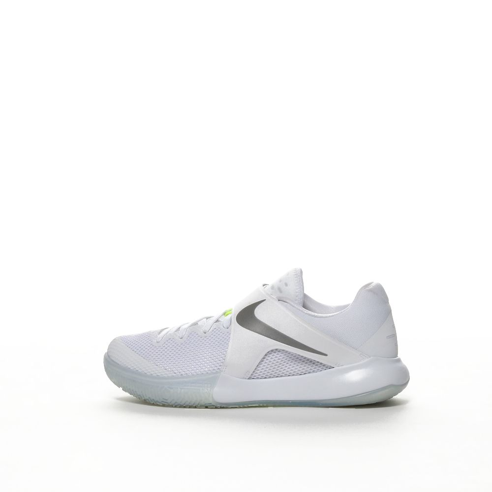 <!-- this list order is intentional -->              nike zoom live basketball