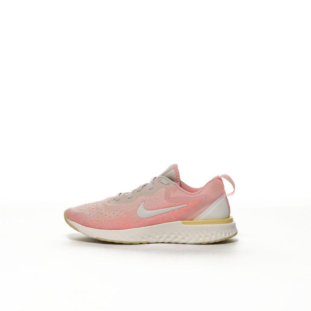 Nike Odyssey React - DESERT SAND/LIGHT