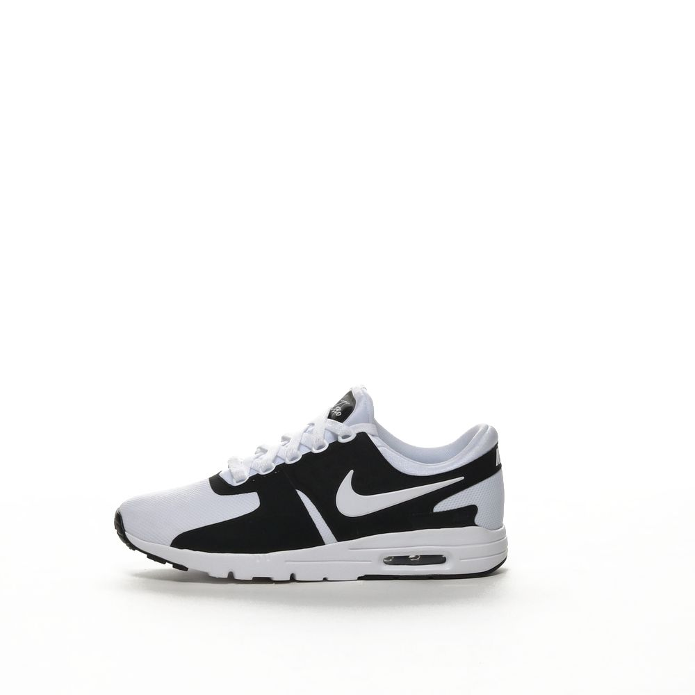 <!-- this list order is intentional -->              nike air max zero