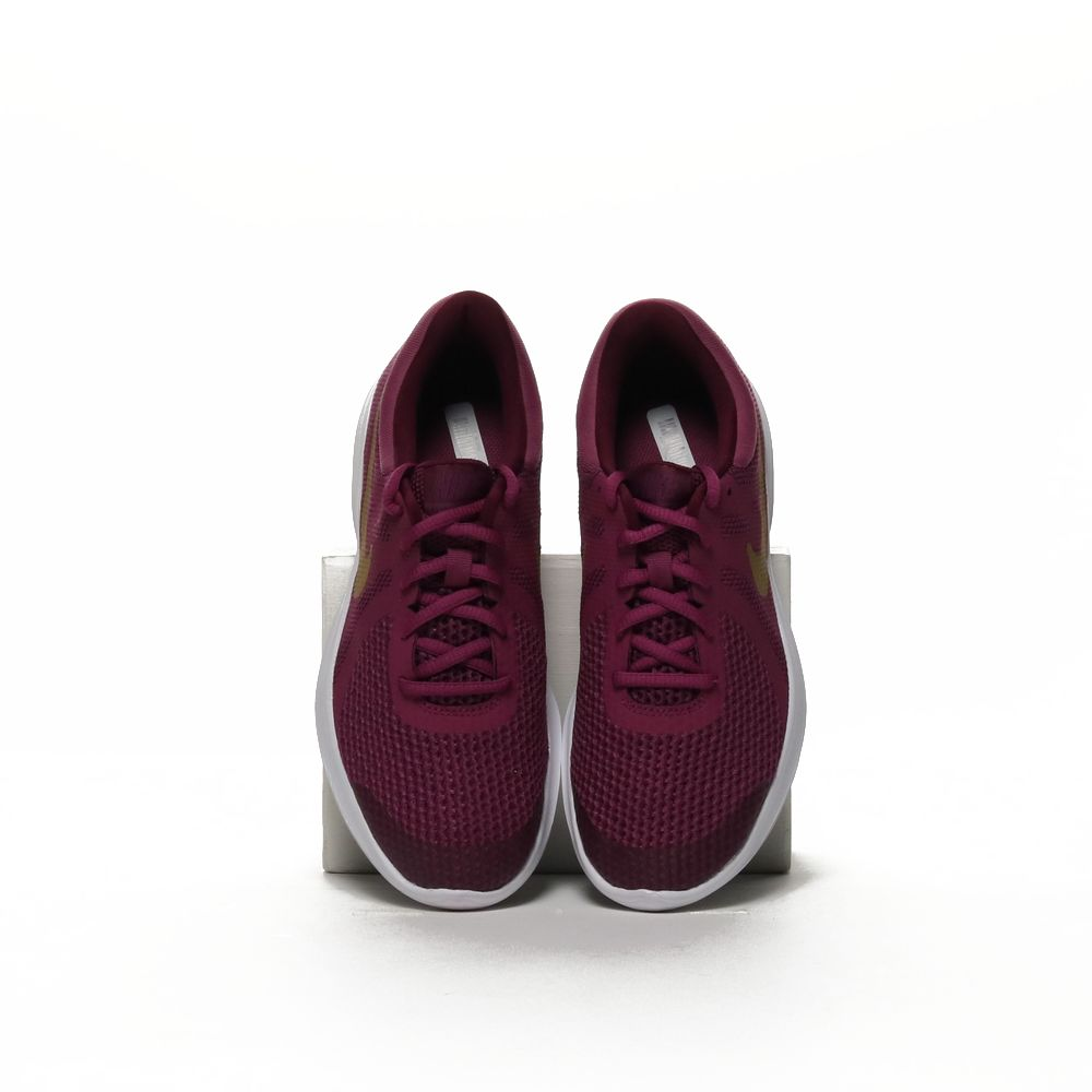 <!-- this list order is intentional -->              nike revolution 4  running
