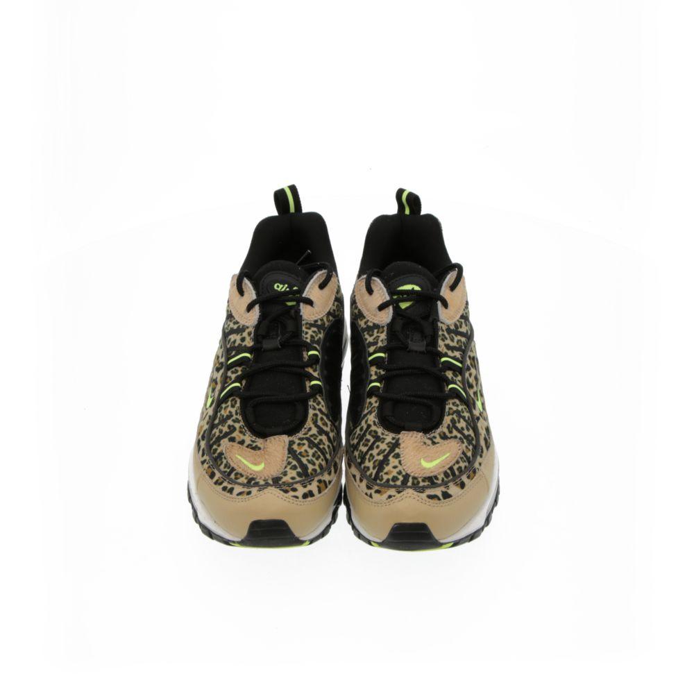 Nike air max 98 premium animal