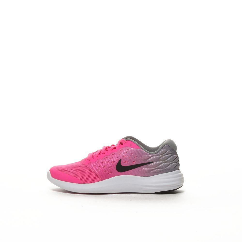 huge selection of 6495d 30f19 Nike lunarstelos  Nike lunarstelos ...