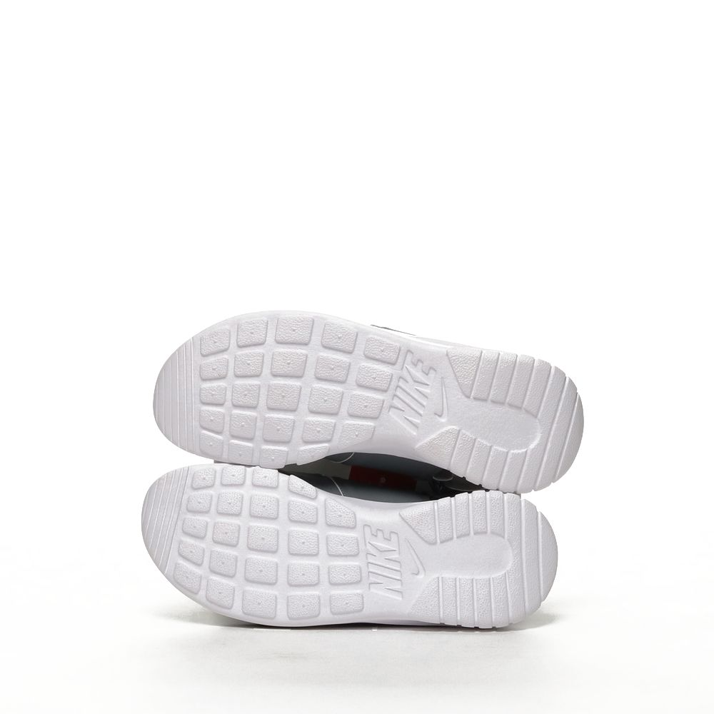 <!-- this list order is intentional -->              nike tanjun sandal