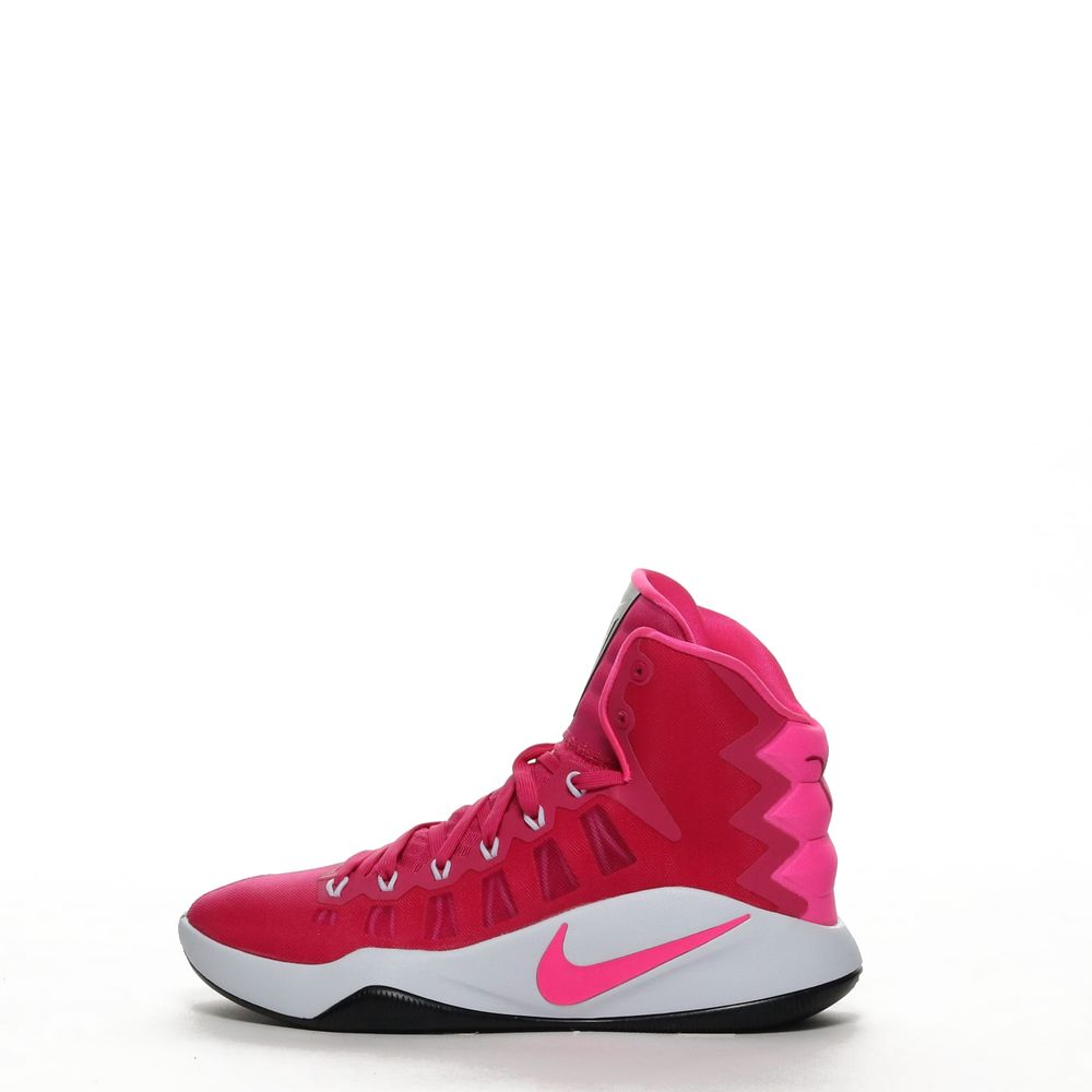 <!-- this list order is intentional -->             Nike hyperdunk 2016