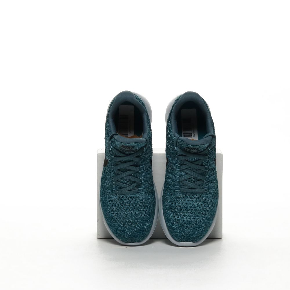 <!-- this list order is intentional -->             W nike lunarepic low flyknit 2
