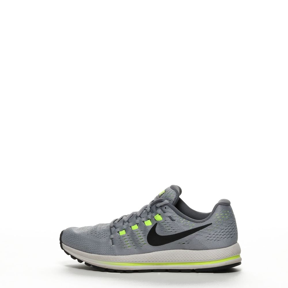 cheap for discount 3d3fd ad388 NIKE AIR ZOOM VOMERO 12 - WLFGRY/BLACK