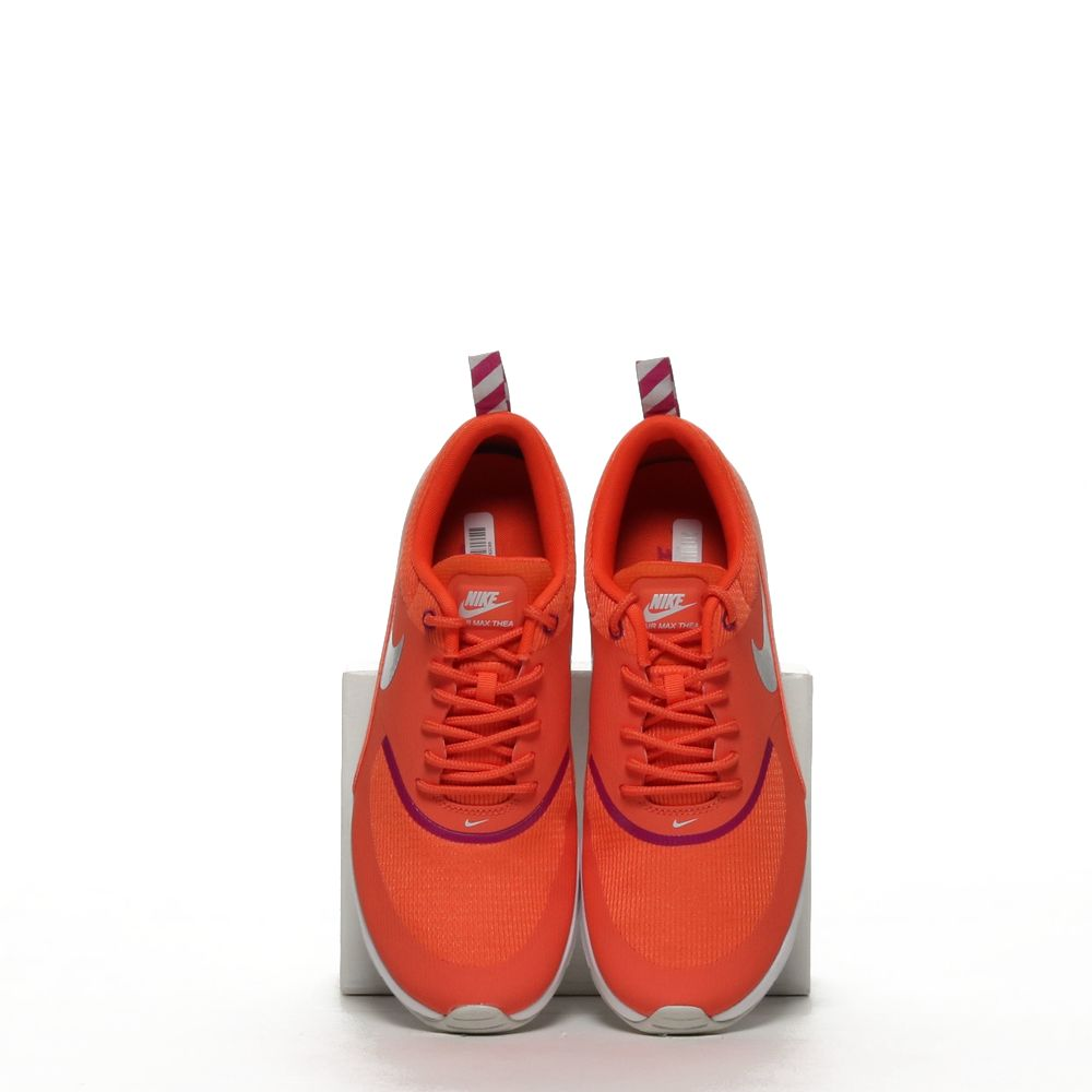 <!-- this list order is intentional -->              nike air max thea