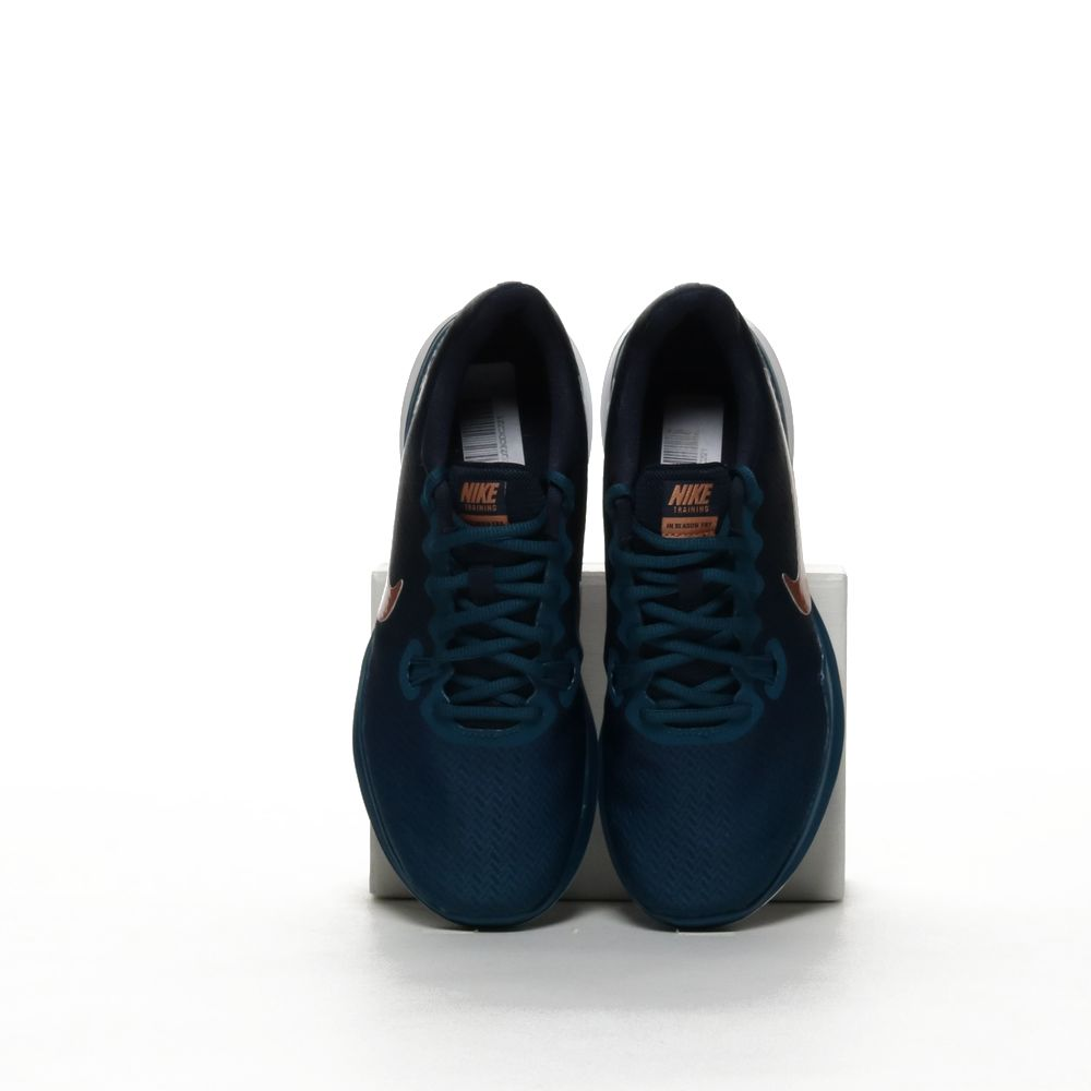 <!-- this list order is intentional -->             W nike in-season tr 7 prnt