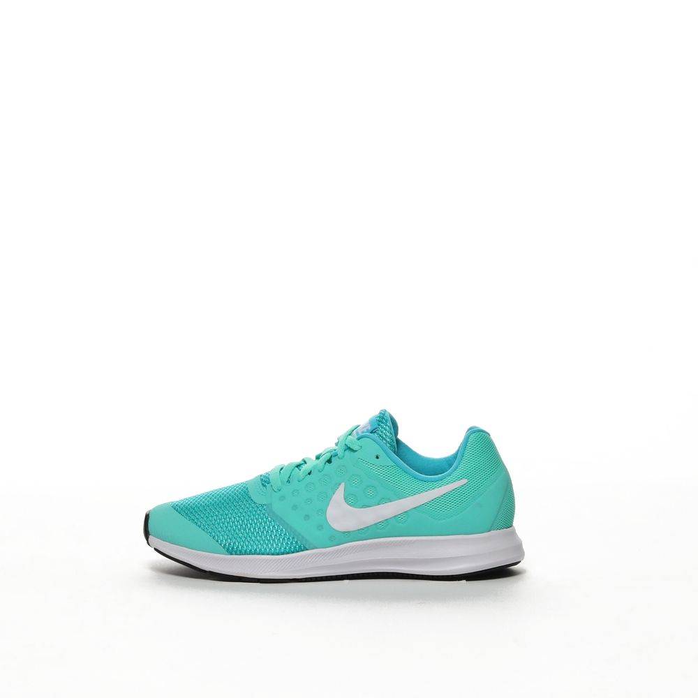 <!-- this list order is intentional -->              nike downshifter 7  running
