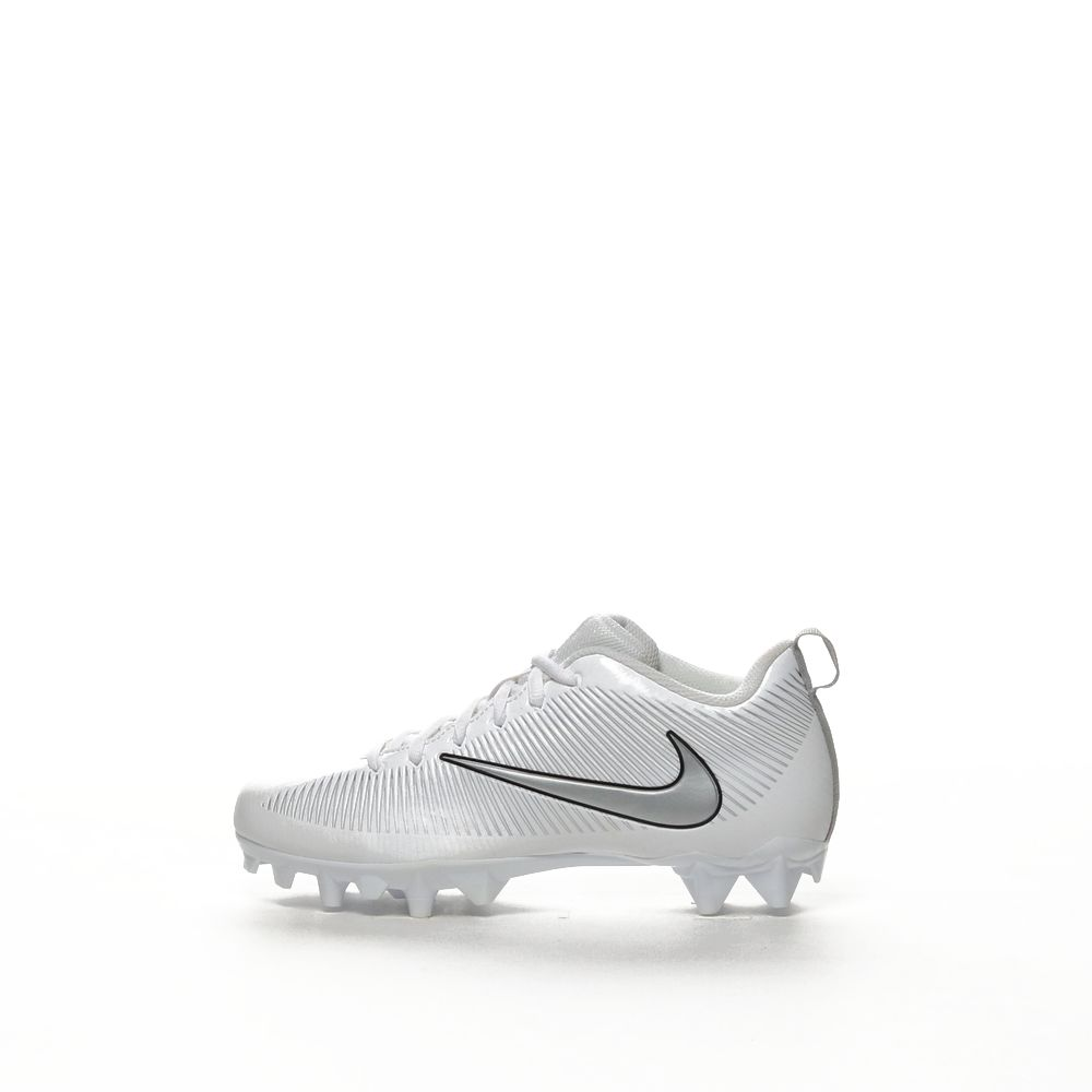 <!-- this list order is intentional -->              nike vapor strike 5 td  football boot