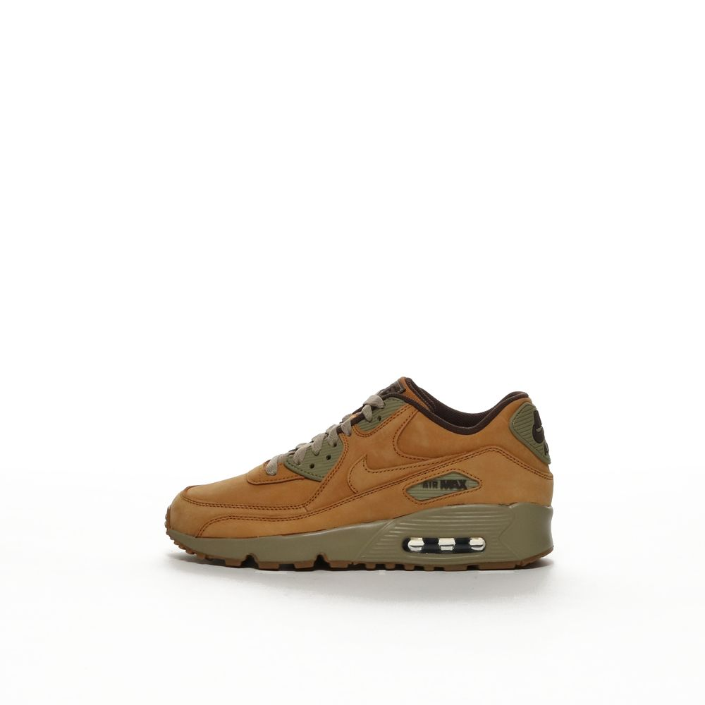 <!-- this list order is intentional -->             Air max 90 winter prm