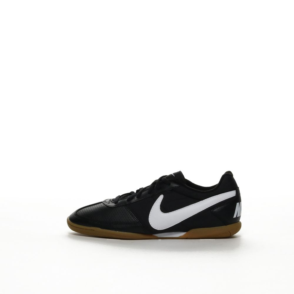 <!-- this list order is intentional -->             Nike davinho