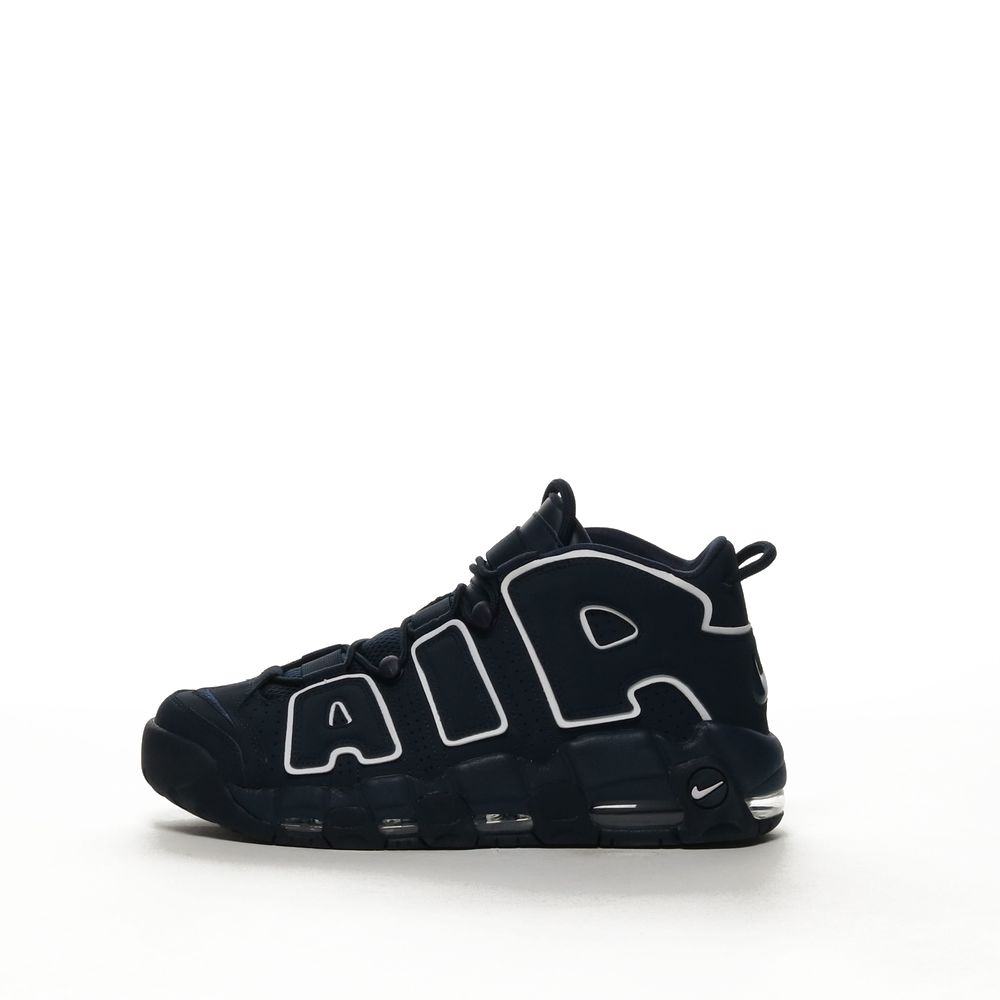 <!-- this list order is intentional -->             Air more uptempo '96