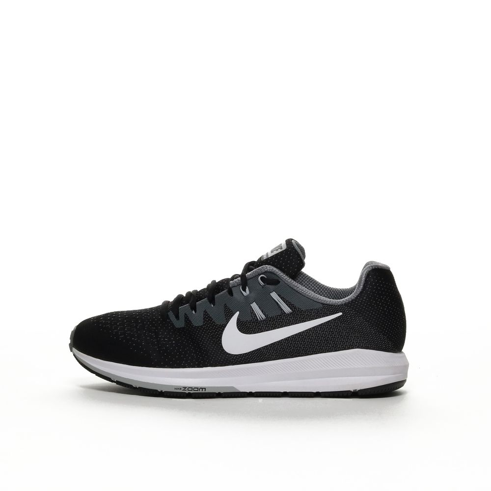 <!-- this list order is intentional -->             Nike air zoom structure 20