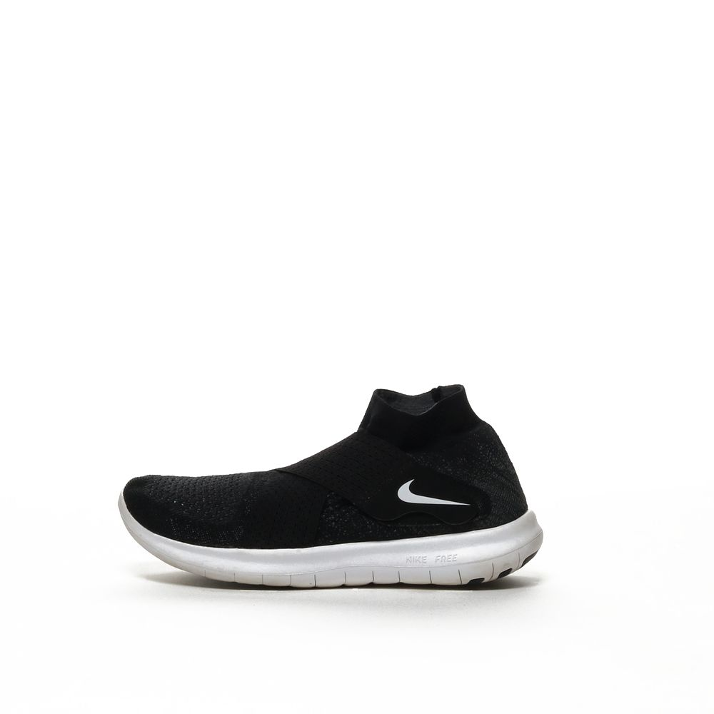 <!-- this list order is intentional -->              nike free rn motion flyknit 2017 running