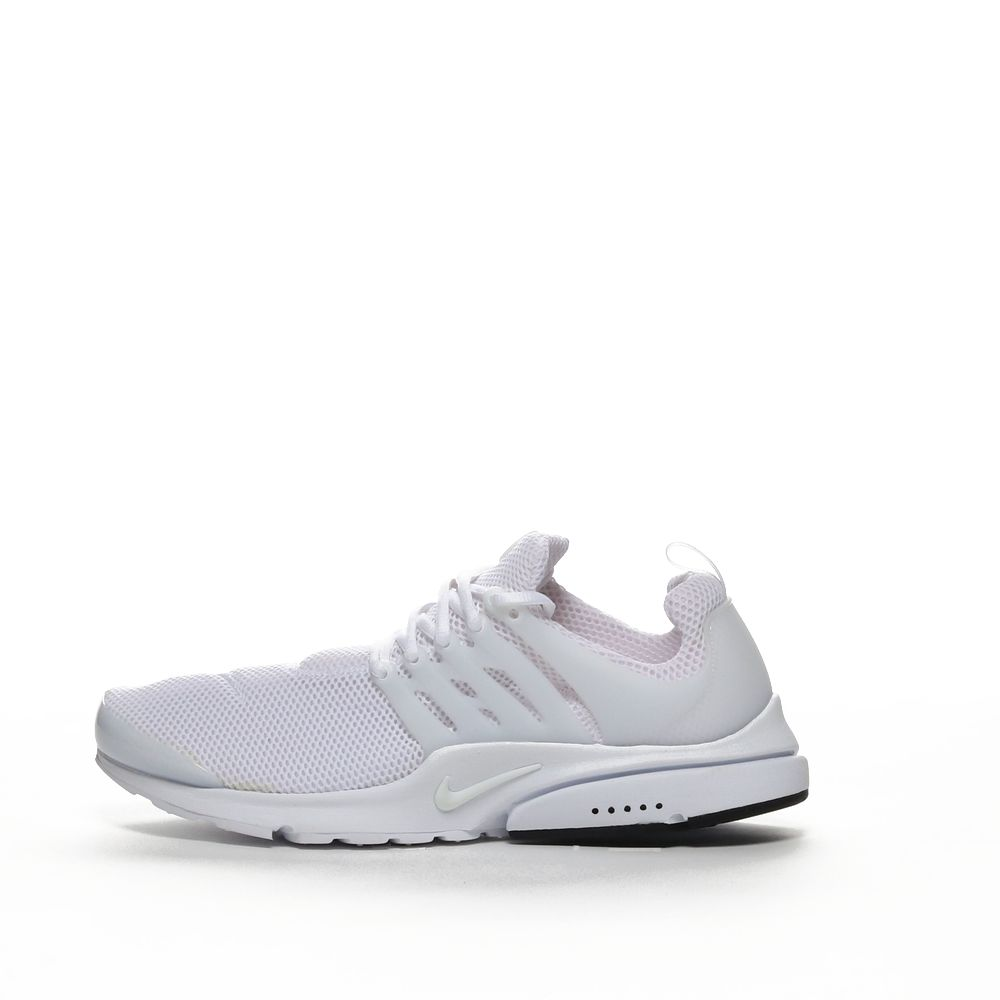 <!-- this list order is intentional -->             Nike air presto