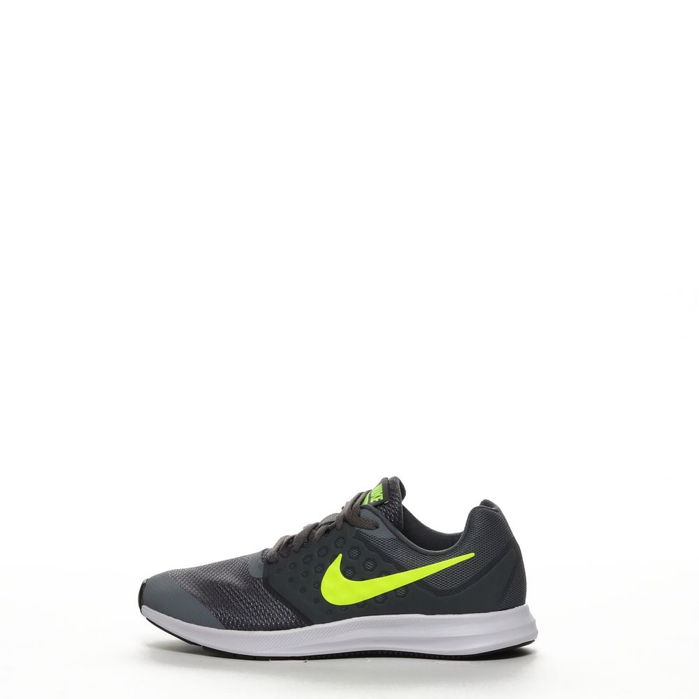 <!-- this list order is intentional -->              nike downshifter 7 wide  running