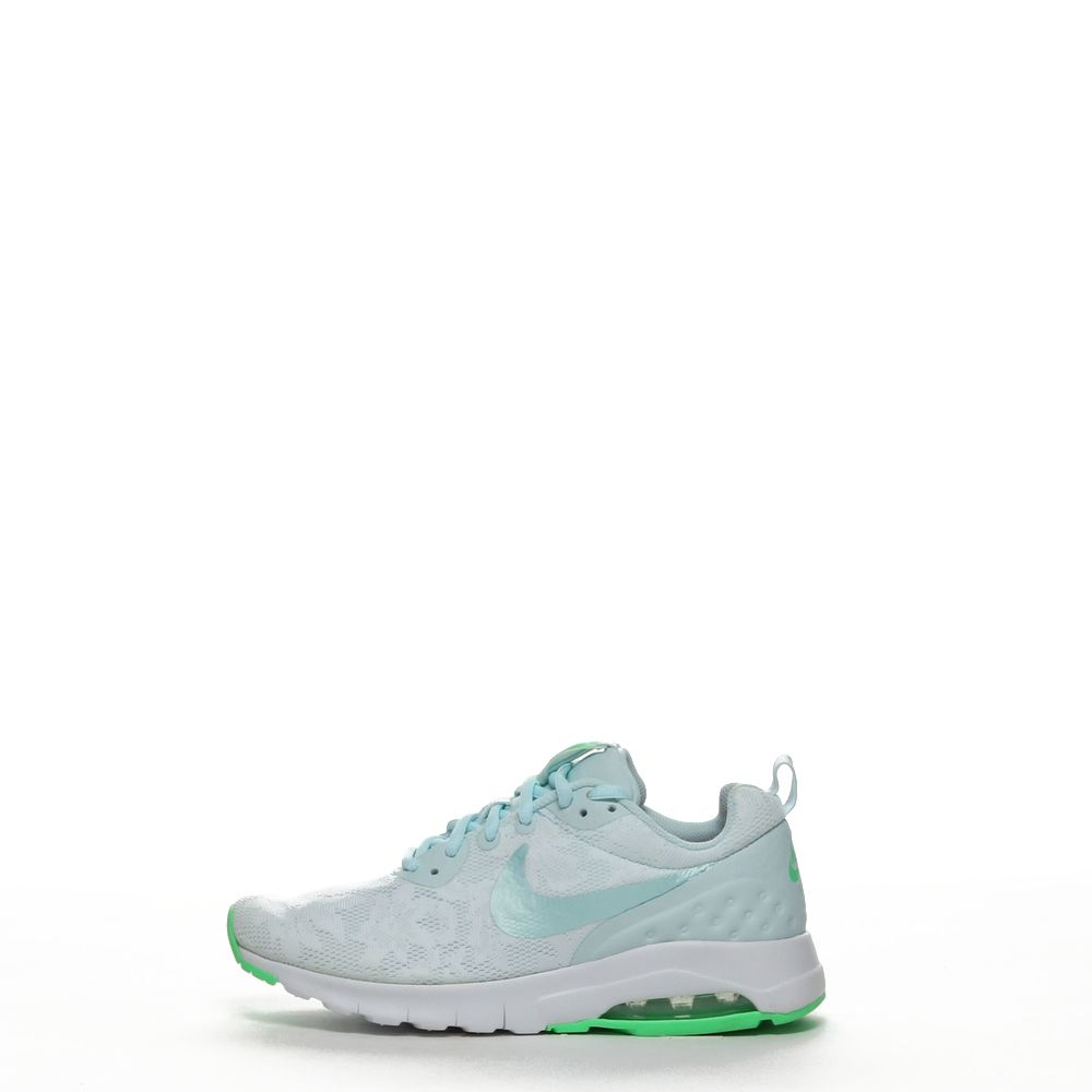 <!-- this list order is intentional -->             W nike air max motion lw eng