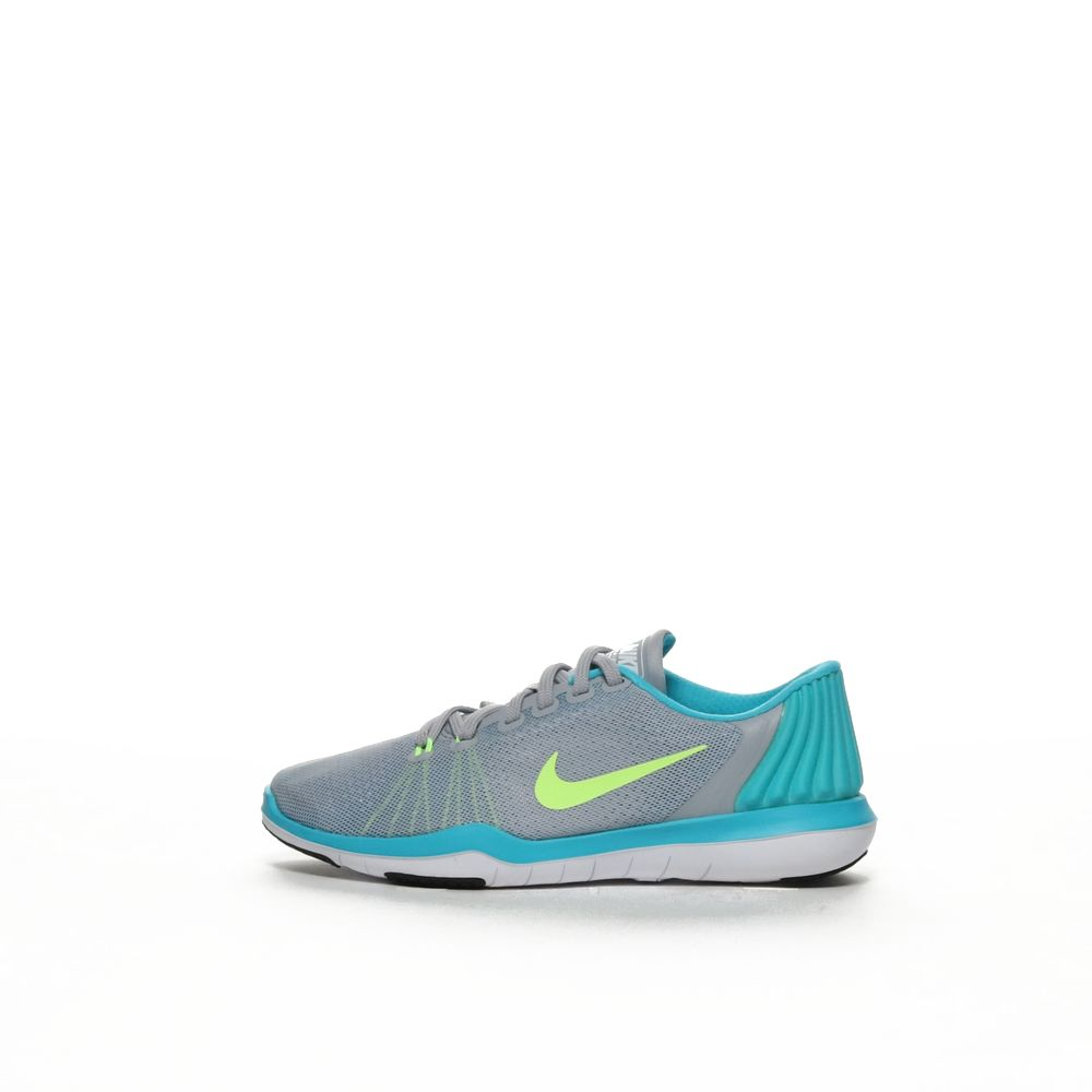 <!-- this list order is intentional -->              nike flex supreme tr 5