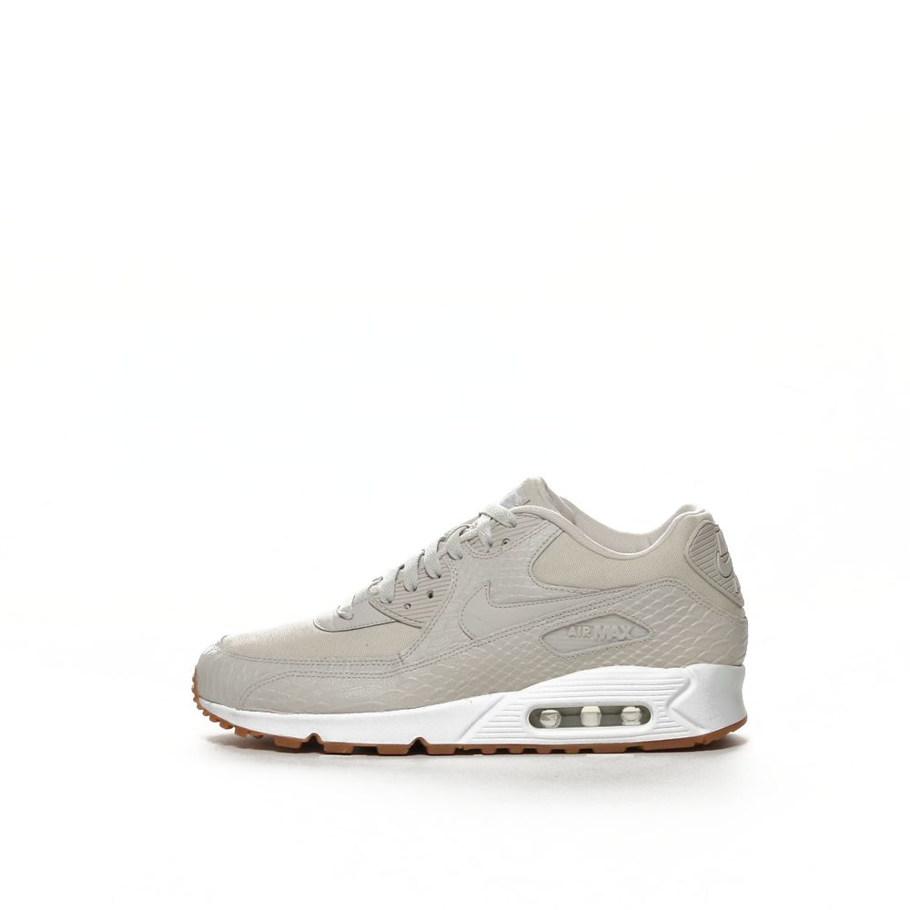 <!-- this list order is intentional -->              nike air max 90 premium