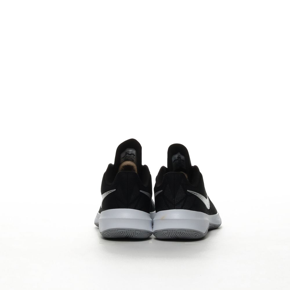 <!-- this list order is intentional -->              nike zoom evidence ii basketball