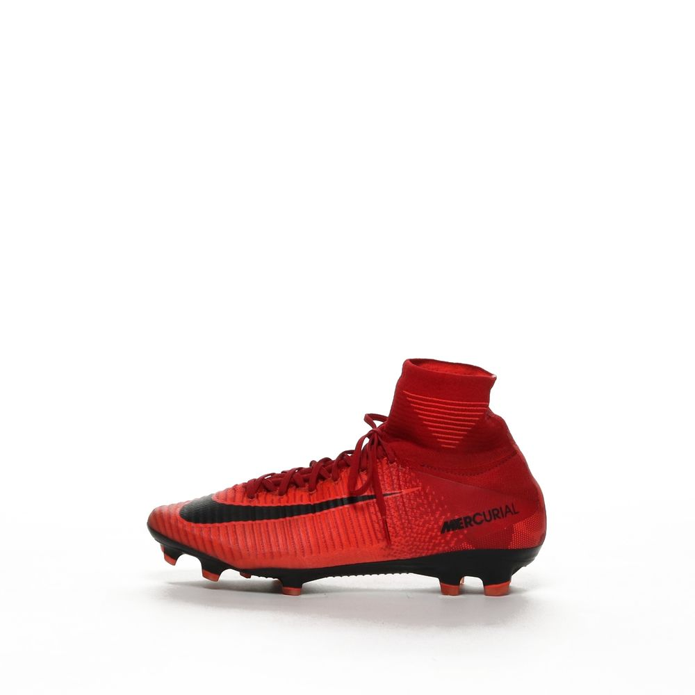 <!-- this list order is intentional -->             Mercurial superfly v df fg