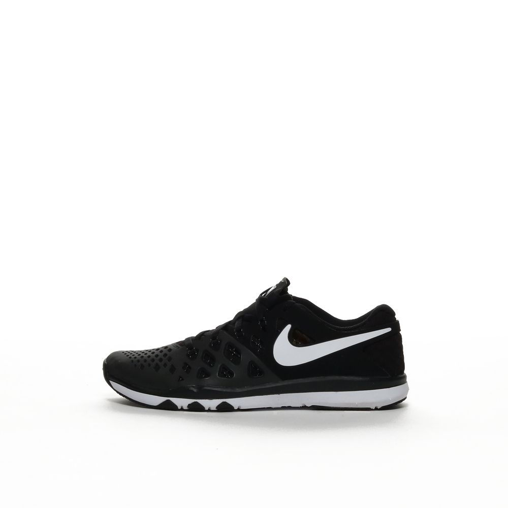 <!-- this list order is intentional -->             Nike train speed 4