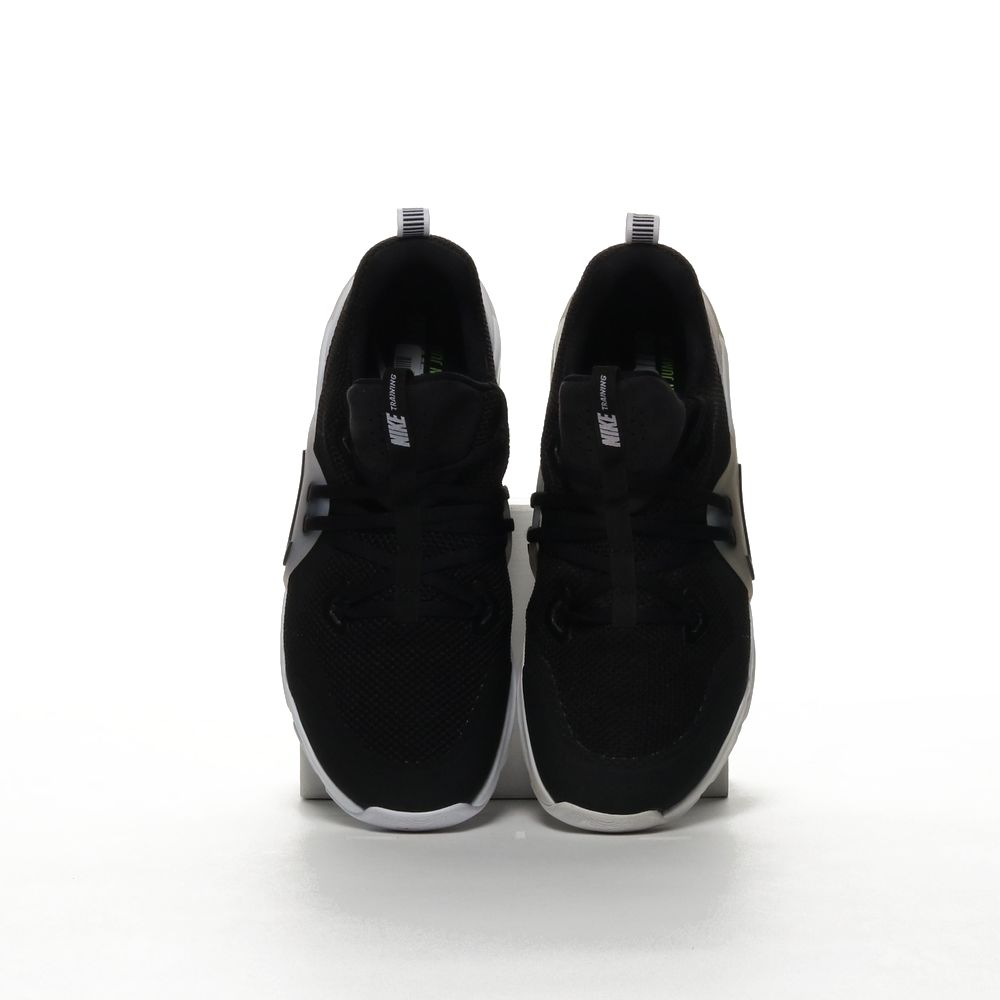 <!-- this list order is intentional -->              nike zoom command training