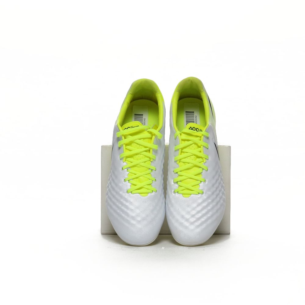 <!-- this list order is intentional -->             Magista opus ii fg