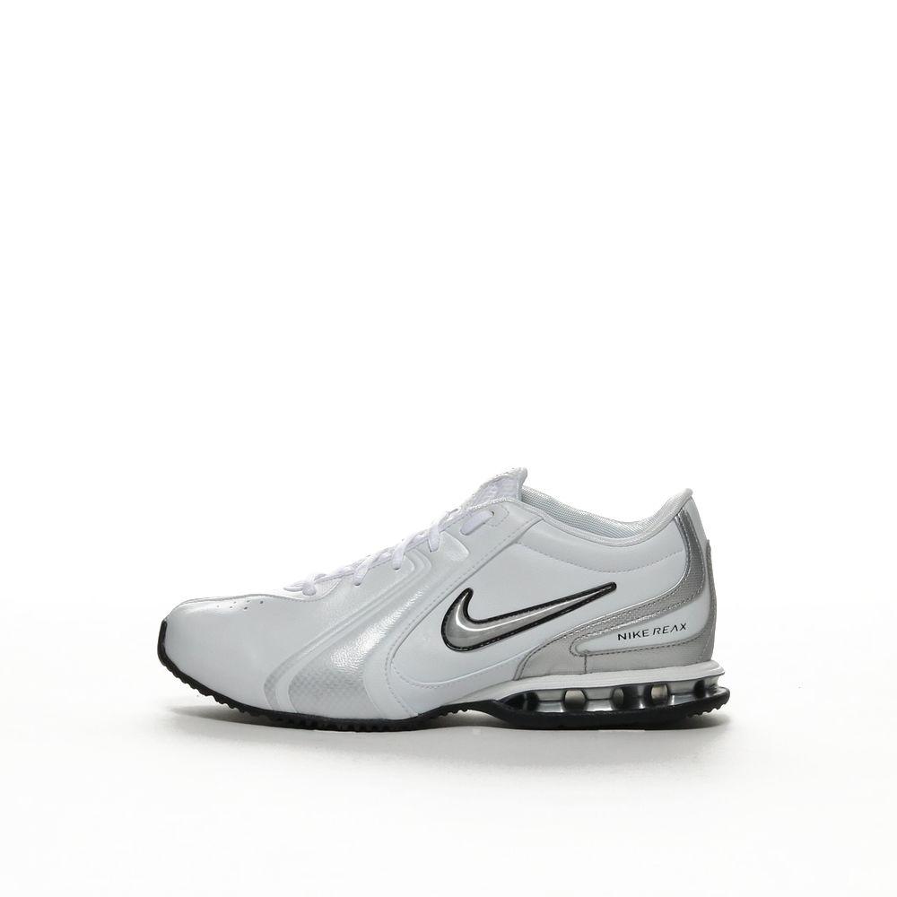 Nike reax tr iii sl