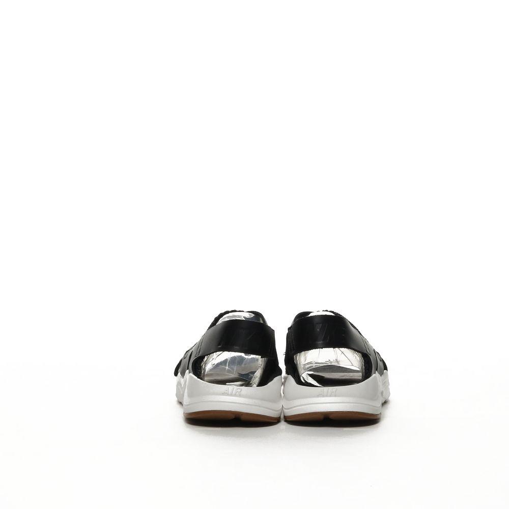 <!-- this list order is intentional -->              nike air huarache ultra sandal