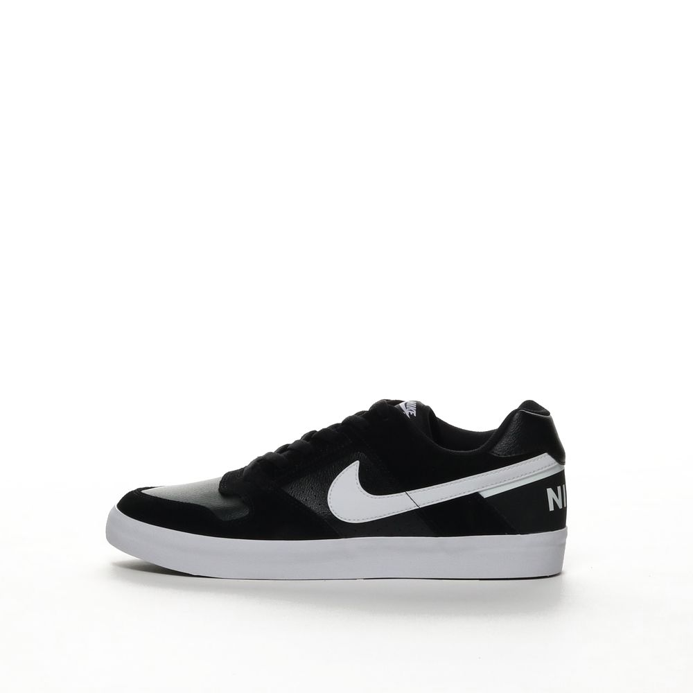 <!-- this list order is intentional -->              nike sb delta force vulc skateboarding