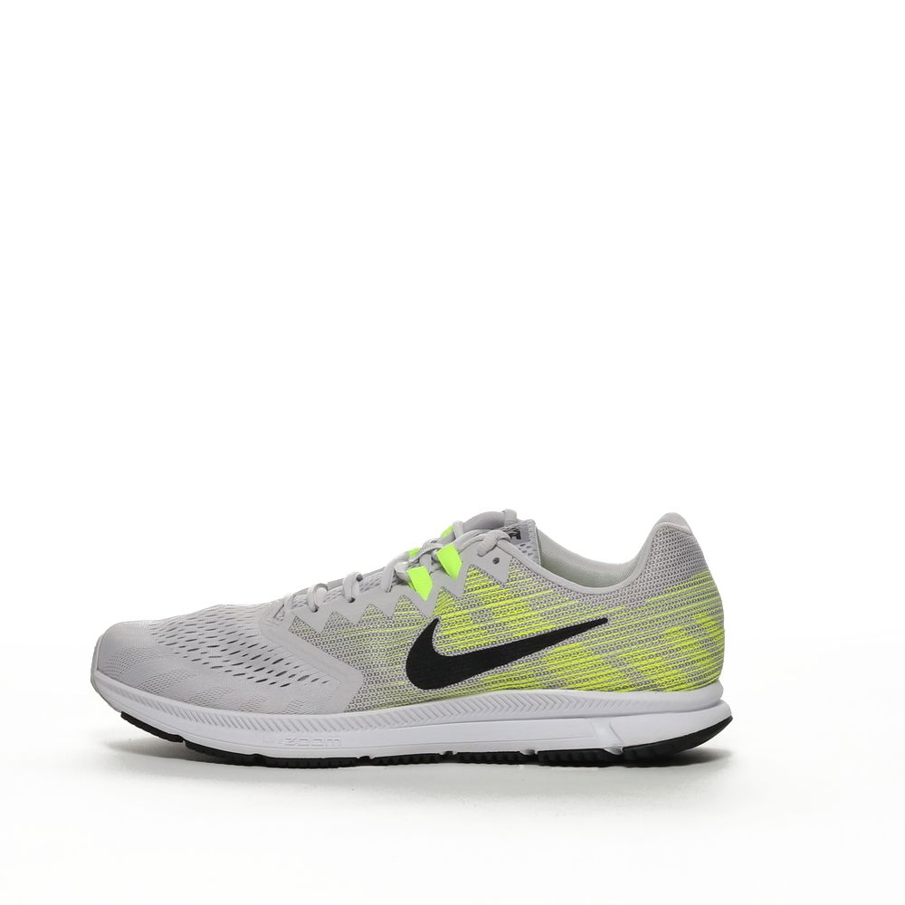 <!-- this list order is intentional -->             Nike zoom span 2