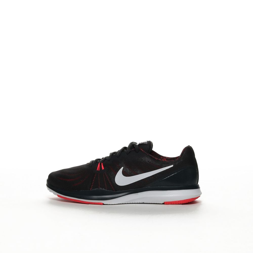<!-- this list order is intentional -->             W nike in-season tr 7