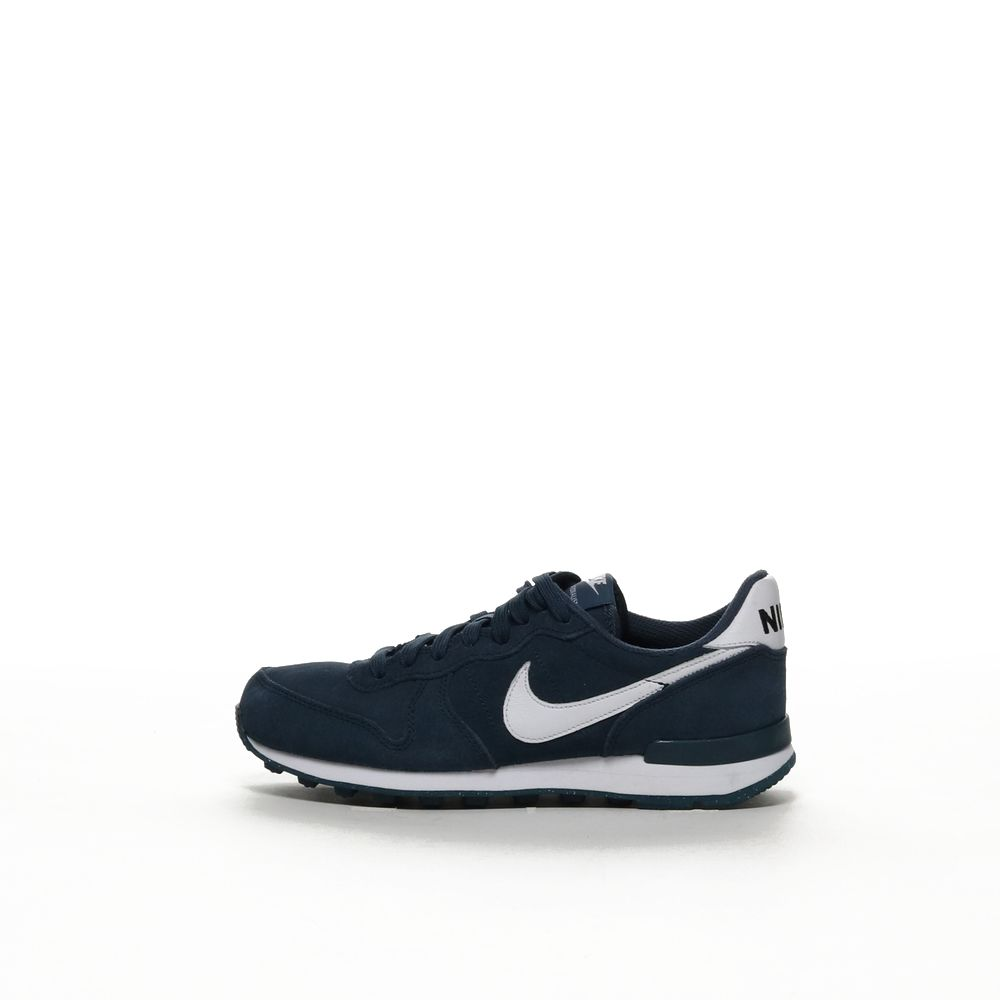 <!-- this list order is intentional -->              nike internationalist id