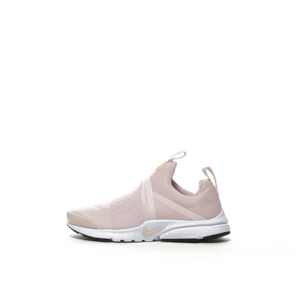 site réputé 8ed33 98274 Nike Presto Extreme - BARELY ROSE/WHITE/BLACK/BARELY ROSE
