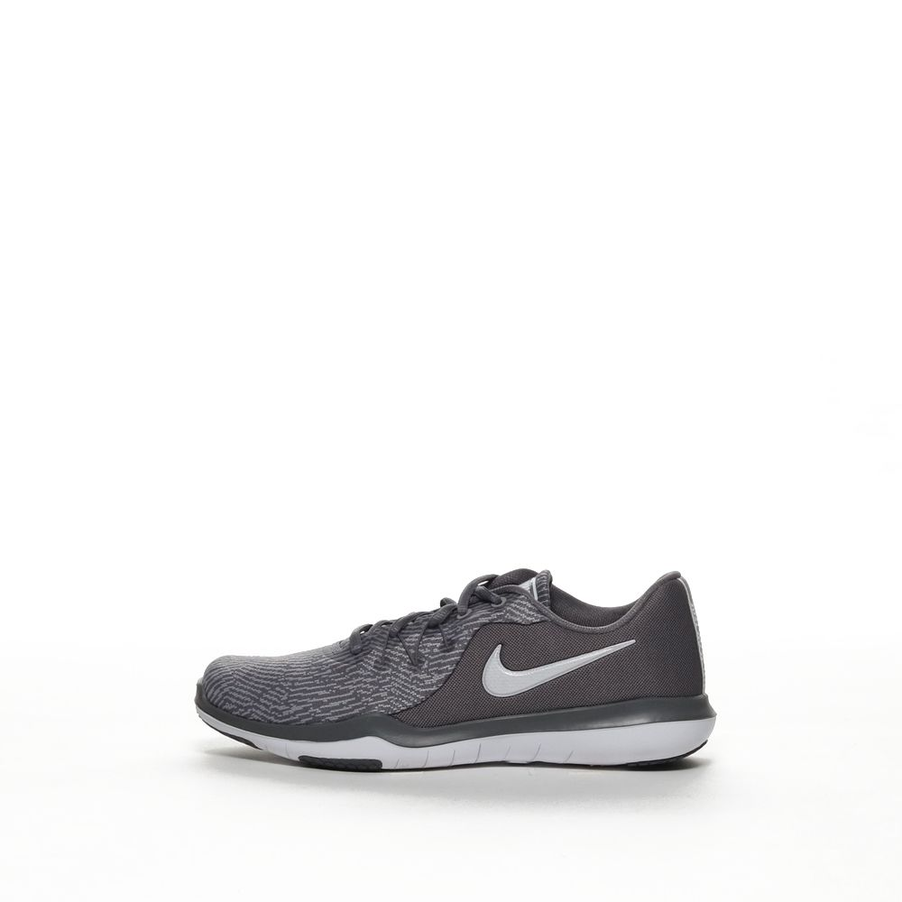 <!-- this list order is intentional -->             W nike flex supreme tr 6 (w)