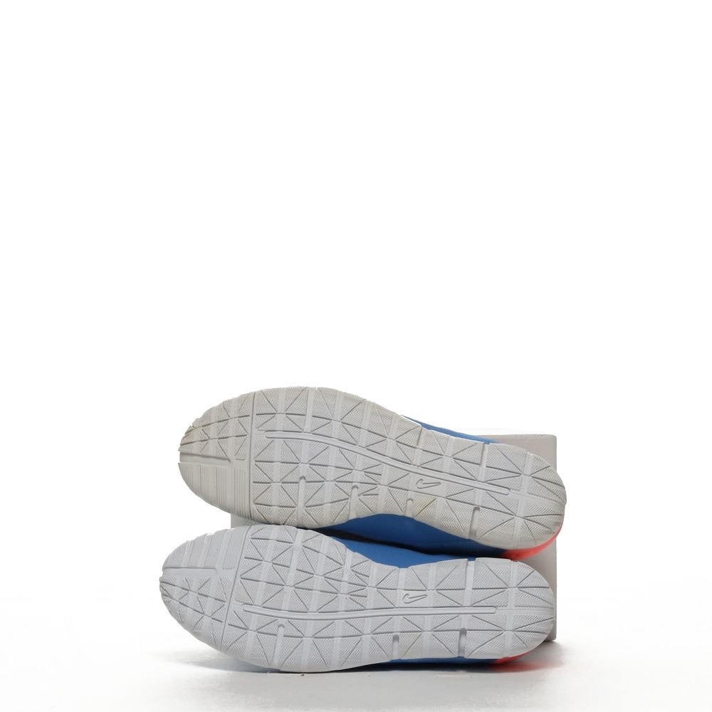 <!-- this list order is intentional -->              nike free bionic