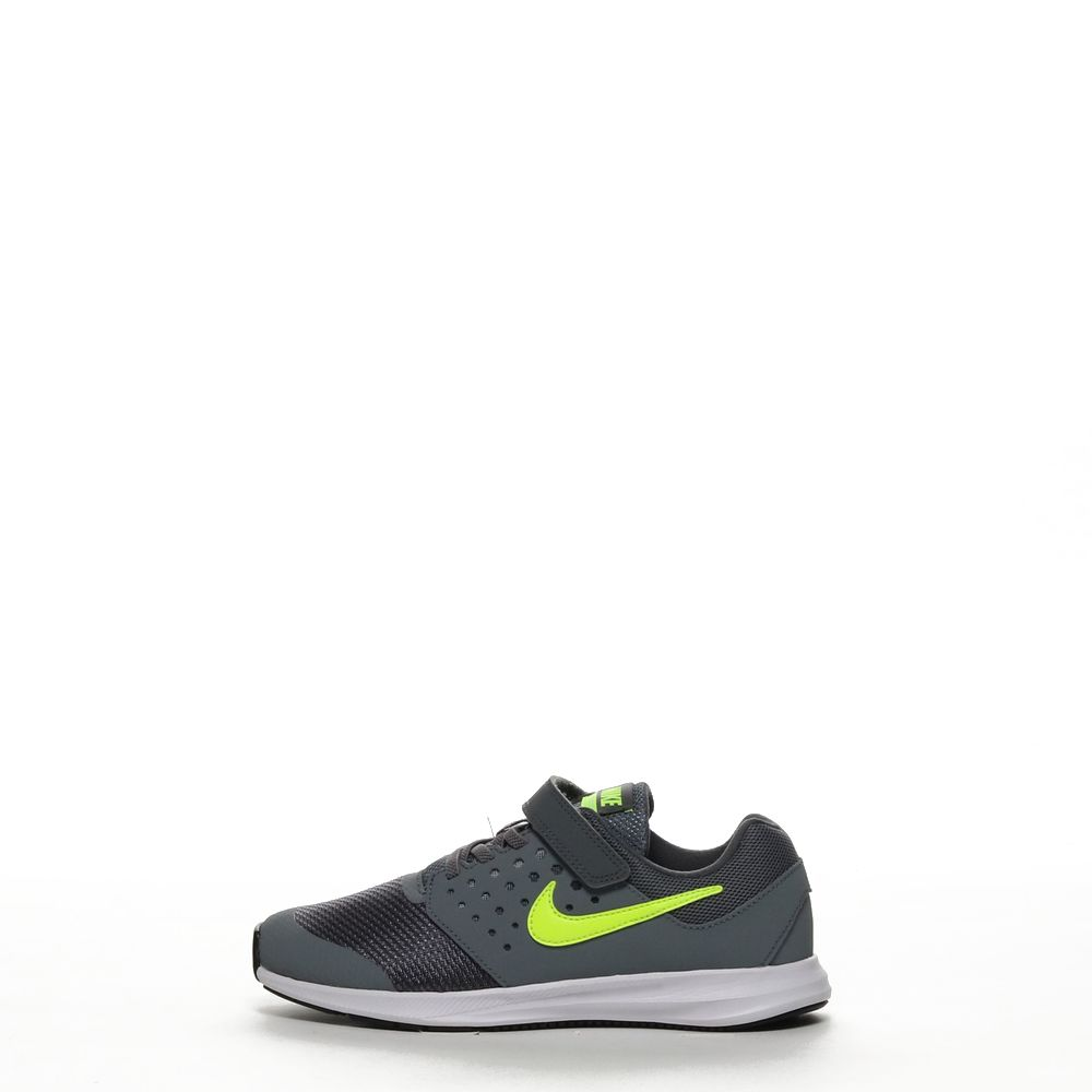 <!-- this list order is intentional -->             Nike downshifter 7 wide (psv)