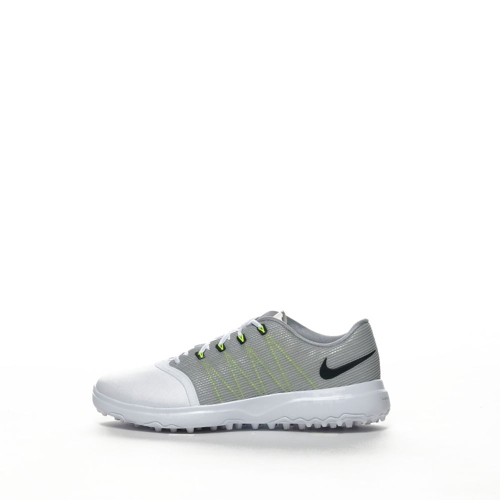 <!-- this list order is intentional -->              nike lunar empress 2(w)