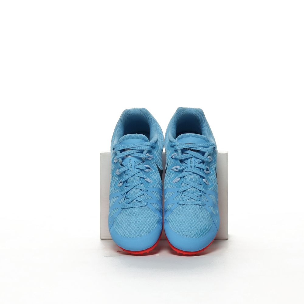 <!-- this list order is intentional -->              nike zoom rival md 8 track spike