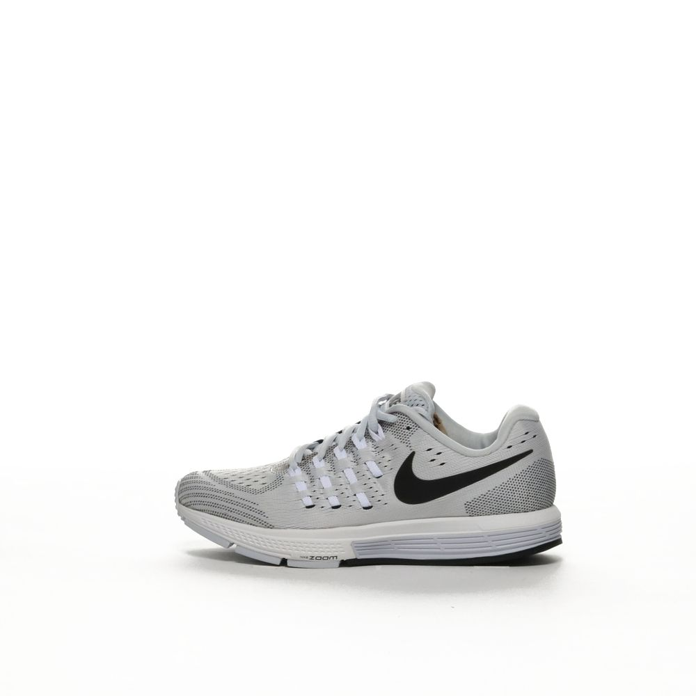 <!-- this list order is intentional -->              nike air zoom vomero 11